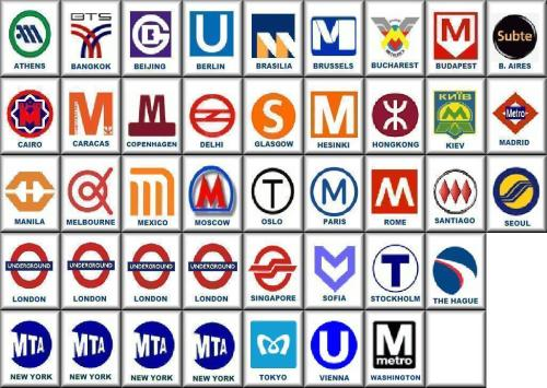 intl-metro-logos1