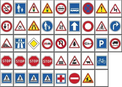 traffic-signs1